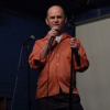 "Todd Barry • <a style=""font-size:0.8em;"" href=""http://www.flickr.com/photos/98625087@N00/2297983376/"" target=""_blank"">View on Flickr</a>"