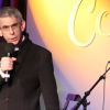 "Richard Belzer • <a style=""font-size:0.8em;"" href=""http://www.flickr.com/photos/98625087@N00/3066926994/"" target=""_blank"">View on Flickr</a>"