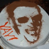 "Bobby Cake • <a style=""font-size:0.8em;"" href=""http://www.flickr.com/photos/98625087@N00/2297982832/"" target=""_blank"">View on Flickr</a>"