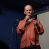 """Todd Barry • <a style=""""font-size:0.8em;"""" href=""""http://www.flickr.com/photos/98625087@N00/2297983414/"""" target=""""_blank"""">View on Flickr</a>"""