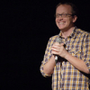 "Chris Gethard • <a style=""font-size:0.8em;"" href=""http://www.flickr.com/photos/98625087@N00/6674277553/"" target=""_blank"">View on Flickr</a>"