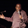 "Hannibal Buress • <a style=""font-size:0.8em;"" href=""http://www.flickr.com/photos/98625087@N00/6560937135/"" target=""_blank"">View on Flickr</a>"