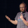 "Daniel Kitson • <a style=""font-size:0.8em;"" href=""http://www.flickr.com/photos/98625087@N00/6674278777/"" target=""_blank"">View on Flickr</a>"