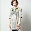 """Kristen Schaal • <a style=""""font-size:0.8em;"""" href=""""http://www.flickr.com/photos/98625087@N00/6510489645/"""" target=""""_blank"""">View on Flickr</a>"""