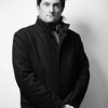 """Michael Showalter • <a style=""""font-size:0.8em;"""" href=""""http://www.flickr.com/photos/98625087@N00/6510491361/"""" target=""""_blank"""">View on Flickr</a>"""