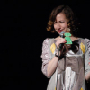"Kristen Schaal • <a style=""font-size:0.8em;"" href=""http://www.flickr.com/photos/98625087@N00/6505105389/"" target=""_blank"">View on Flickr</a>"