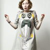 "Kristen Schaal Photo by Eric Michael Pearson • <a style=""font-size:0.8em;"" href=""http://www.flickr.com/photos/98625087@N00/6505985717/"" target=""_blank"">View on Flickr</a>"