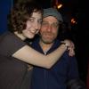 "Kristen  Schaal Jon Benjamin • <a style=""font-size:0.8em;"" href=""http://www.flickr.com/photos/98625087@N00/2297190459/"" target=""_blank"">View on Flickr</a>"