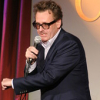"Greg Proops • <a style=""font-size:0.8em;"" href=""http://www.flickr.com/photos/98625087@N00/3066891822/"" target=""_blank"">View on Flickr</a>"