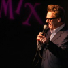 "Greg Proops • <a style=""font-size:0.8em;"" href=""http://www.flickr.com/photos/98625087@N00/3066050039/"" target=""_blank"">View on Flickr</a>"