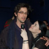 "Leo Allen and Anya Garrett • <a style=""font-size:0.8em;"" href=""http://www.flickr.com/photos/98625087@N00/2297190793/"" target=""_blank"">View on Flickr</a>"