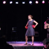 """Kurt Braunohler, Kristen Schaal and Mike Doughty • <a style=""""font-size:0.8em;"""" href=""""http://www.flickr.com/photos/98625087@N00/4905909221/"""" target=""""_blank"""">View on Flickr</a>"""