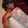 """Jeffrey Lewis • <a style=""""font-size:0.8em;"""" href=""""http://www.flickr.com/photos/98625087@N00/6176472453/"""" target=""""_blank"""">View on Flickr</a>"""