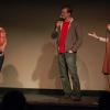 "Brittain Ashford, Kurt and Kristen • <a style=""font-size:0.8em;"" href=""http://www.flickr.com/photos/98625087@N00/6383069513/"" target=""_blank"">View on Flickr</a>"