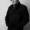 """Michael Showalter • <a style=""""font-size:0.8em;"""" href=""""http://www.flickr.com/photos/98625087@N00/6510491287/"""" target=""""_blank"""">View on Flickr</a>"""