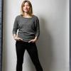 "Annie Lederman • <a style=""font-size:0.8em;"" href=""http://www.flickr.com/photos/98625087@N00/6510490597/"" target=""_blank"">View on Flickr</a>"