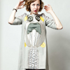 "Kristen Schaal • <a style=""font-size:0.8em;"" href=""http://www.flickr.com/photos/98625087@N00/6510489779/"" target=""_blank"">View on Flickr</a>"