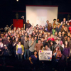 "Class Photo • <a style=""font-size:0.8em;"" href=""http://www.flickr.com/photos/98625087@N00/7489851602/"" target=""_blank"">View on Flickr</a>"