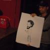 "Wyatt Cenac by Edmond Hawkins • <a style=""font-size:0.8em;"" href=""http://www.flickr.com/photos/98625087@N00/7489849392/"" target=""_blank"">View on Flickr</a>"