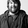 "John Gemberling • <a style=""font-size:0.8em;"" href=""http://www.flickr.com/photos/98625087@N00/6510490321/"" target=""_blank"">View on Flickr</a>"