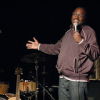 "Hannibal Buress • <a style=""font-size:0.8em;"" href=""http://www.flickr.com/photos/98625087@N00/6560938145/"" target=""_blank"">View on Flickr</a>"