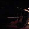 "Jon Glaser • <a style=""font-size:0.8em;"" href=""http://www.flickr.com/photos/98625087@N00/6560942717/"" target=""_blank"">View on Flickr</a>"