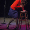 """Kristen Schaal • <a style=""""font-size:0.8em;"""" href=""""http://www.flickr.com/photos/98625087@N00/6428882391/"""" target=""""_blank"""">View on Flickr</a>"""