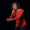 "Kristen Schaal • <a style=""font-size:0.8em;"" href=""http://www.flickr.com/photos/98625087@N00/6428883043/"" target=""_blank"">View on Flickr</a>"